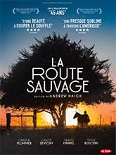 vignette de 'La route sauvage (Andrew Haigh)'