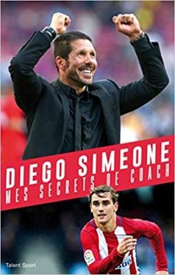 """Afficher """"Mes secrets de coach"""""""