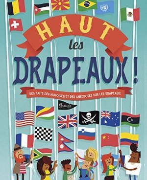 """Afficher """"Haut les drapeaux !"""""""
