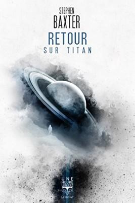 """Afficher """"Retour sur Titan"""""""