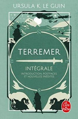 vignette de 'Terremer (Ursula K. Le Guin)'