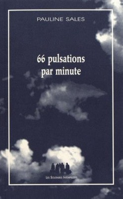 "Afficher ""66 pulsations par minute"""