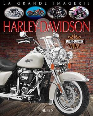 "Afficher ""Harley-Davidson"""