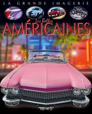 """Afficher """"Belles américaines (Les)"""""""
