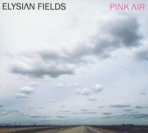 vignette de 'Pink air (Elysian Fields)'