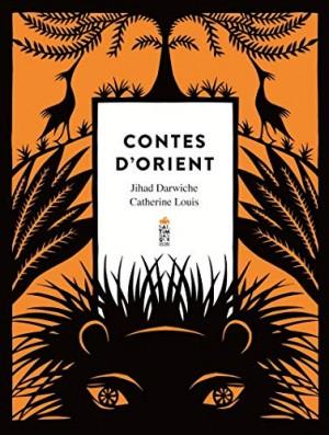 Contes d'Orient