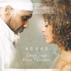 vignette de 'Aguas (Omar Sosa)'