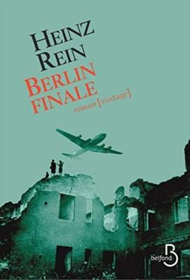 """Afficher """"Berlin finale"""""""