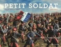 """Afficher """"Petit soldat"""""""