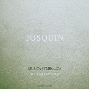 "Afficher ""Musica symbolica"""