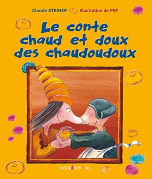 """Afficher """"Intendance sanitaire du Jura. Instruction populaire sur les principaux moyens à employer pour se garantir du choléra morbus, et sur la conduite à tenir lorsque cette maladie se déclare..."""""""