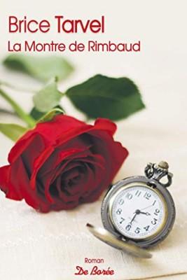 """Afficher """"La montre de Rimbaud"""""""