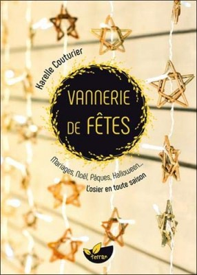 """Afficher """"Vannerie de fêtes"""""""