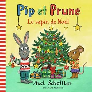 """Afficher """"Le sapin de Noël"""""""