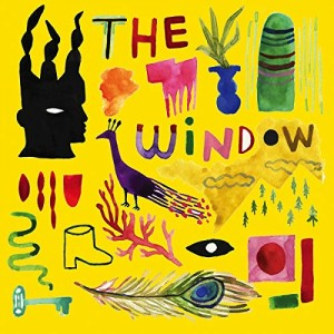 "Afficher ""The window"""