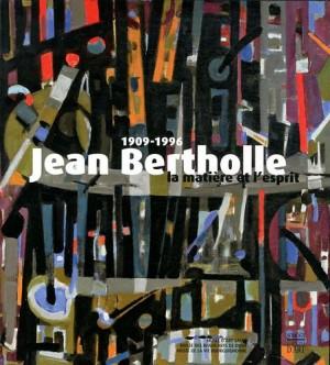 "Afficher ""Jean Bertholle"""