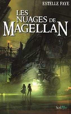 """Afficher """"Les nuages de Magellan"""""""