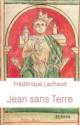 "Afficher ""Jean sans Terre"""