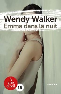 """Afficher """"Emma dans la nuit"""""""