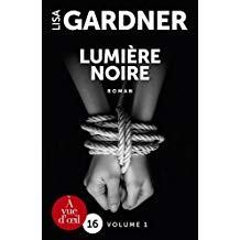 """Afficher """"Lumière noire n° 1"""""""