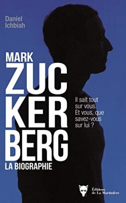 "Afficher ""Mark Zuckerberg"""