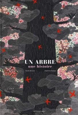 """Afficher """"Un arbre, une histoire"""""""