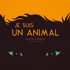 """Afficher """"Je suis un animal"""""""