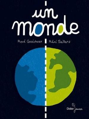 """Afficher """"Un monde"""""""