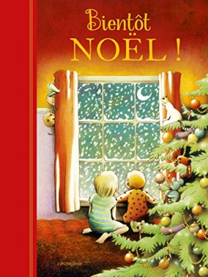 "Afficher ""Bientôt Noël"""