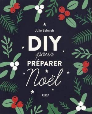 """Afficher """"DIY pour préparer Noël"""""""