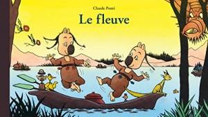 """Afficher """"Le Fleuve"""""""
