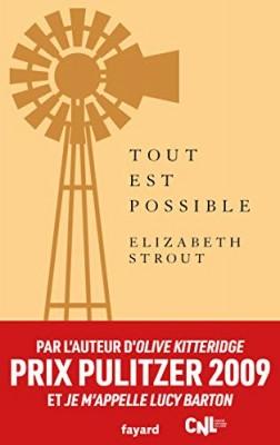 """Afficher """"Tout est possible"""""""