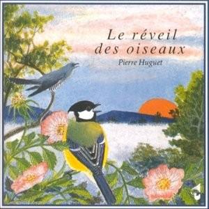 """Afficher """"Le Réveil des oiseaux - 1"""""""