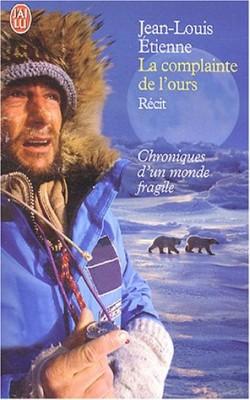 """Afficher """"complainte de l'ours (La)"""""""