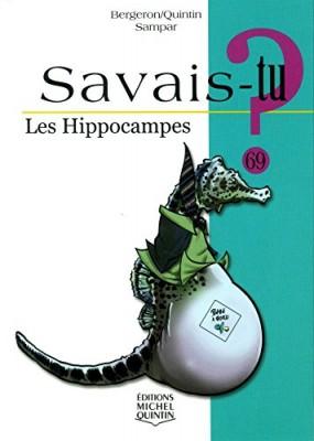 """Afficher """"Hippocampes (Les)"""""""