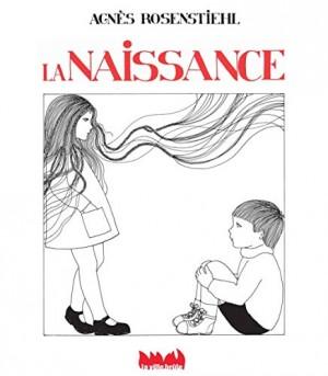 """Afficher """"La Naissance"""""""