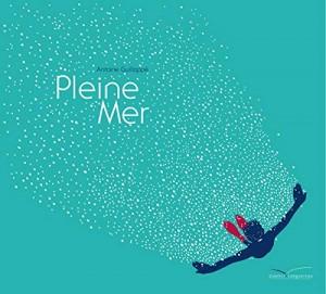 """Afficher """"Pleine mer"""""""