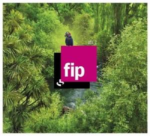 "Afficher ""FIP, vol. 2"""