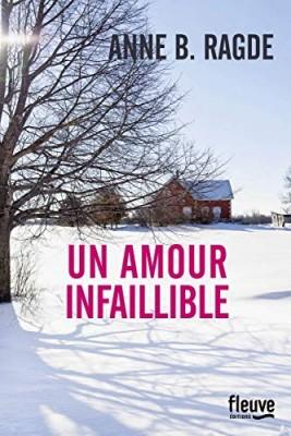 """Afficher """"Un amour infaillible"""""""