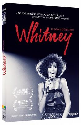 """Afficher """"Whitney"""""""