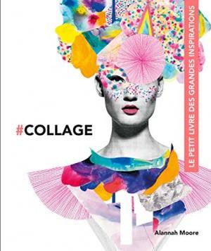 """Afficher """"#Collage"""""""