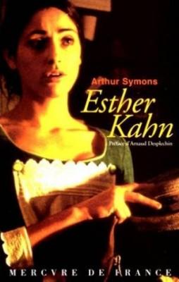 "Afficher ""Esther Kahn"""