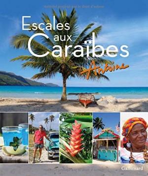 """Afficher """"Escales aux Caraïbes"""""""