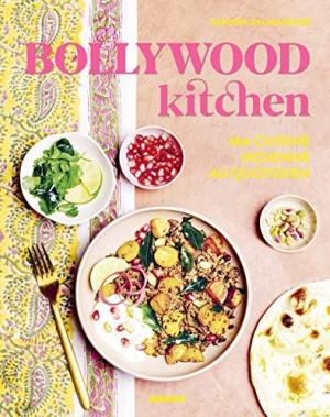 """Afficher """"Bollywood kitchen"""""""