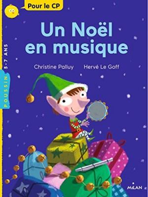"""Afficher """"Un Noël en musique"""""""