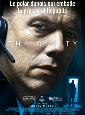 "Afficher ""The Guilty"""