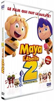 """Afficher """"Maya l'abeille 2"""""""