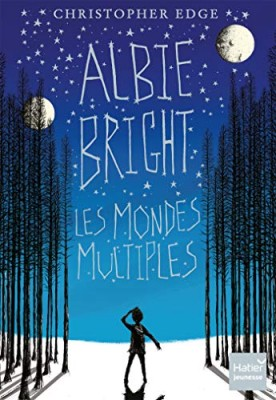 "Afficher ""Albie Bright"""