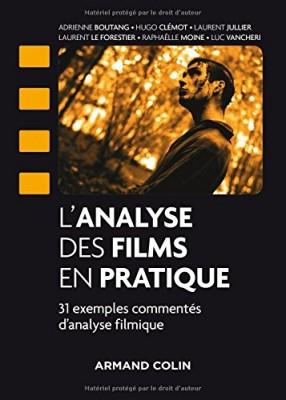 "Afficher ""analyse des films en pratique (L')"""