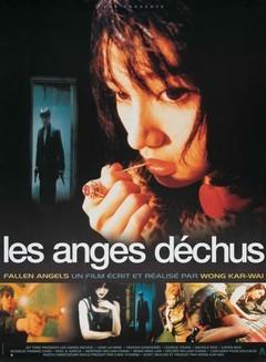 """Afficher """"anges déchus (Les)"""""""